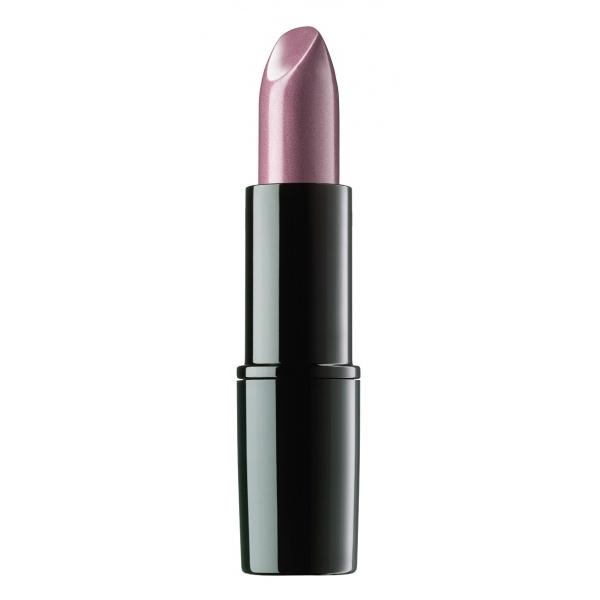 Artdeco Perfect Color huulepulk 26