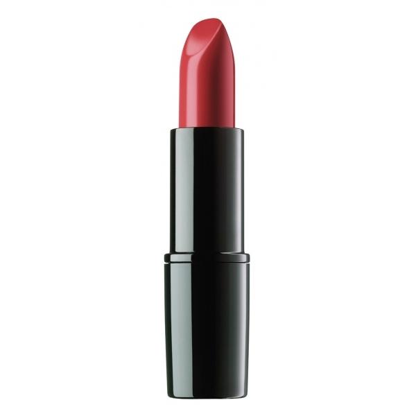 Artdeco Perfect Color huulepulk 05