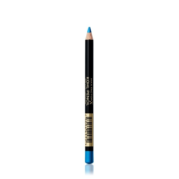 Max Factor Kohl silmapliiats 80 Cobalt Blue