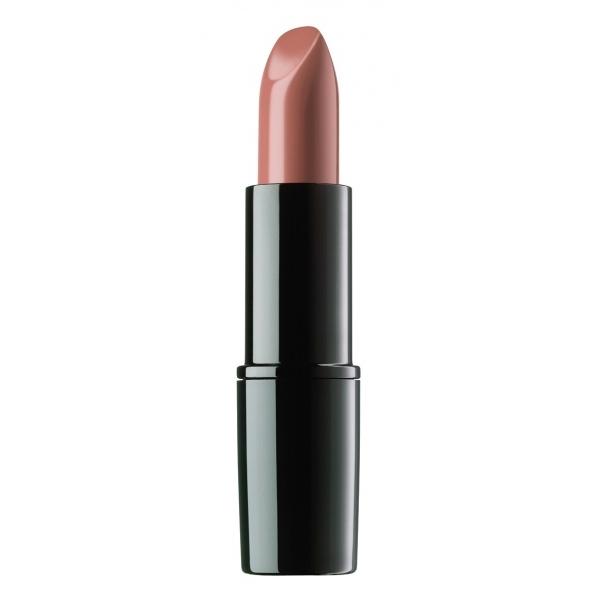 Artdeco Perfect Color huulepulk 23