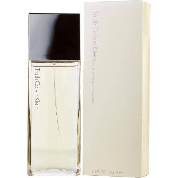 Calvin Klein Truth Eau de Parfum 50ml