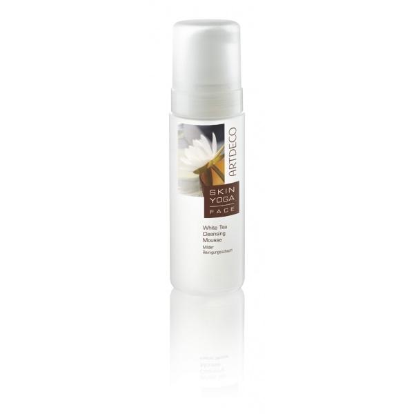 Artdeco Skin Yoga näopesuvaht 6401