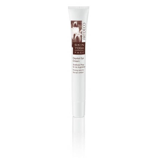 Artdeco Skin Yoga silmaümbruskreem 6418