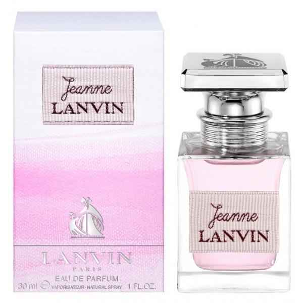 Lanvin Jeanne Lanvin Eau de Parfum 30 ml