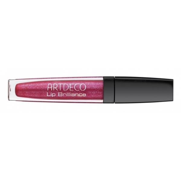 Artdeco Lip Brilliance huuleläige 58