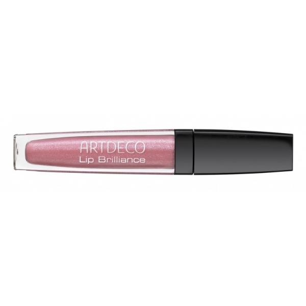 Artdeco Lip Brilliance huuleläige 64