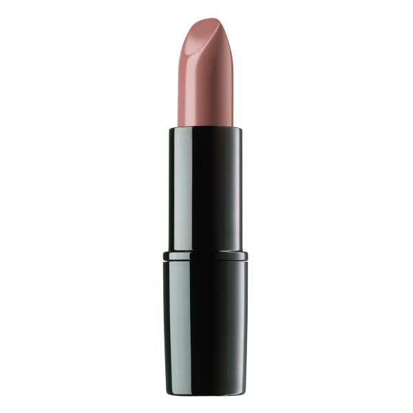 Artdeco Perfect Color huulepulk 21