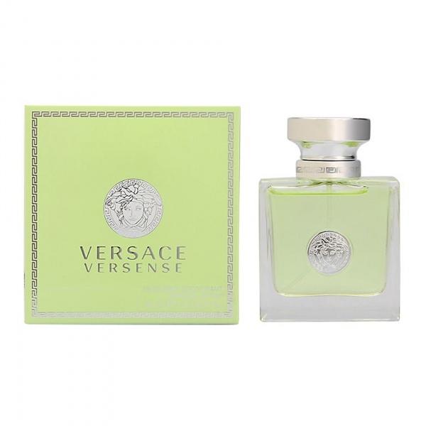 Versace Versence deodorant 50 ml