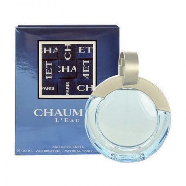 Chaumet L`Eau Eau de Toilette 50 ml