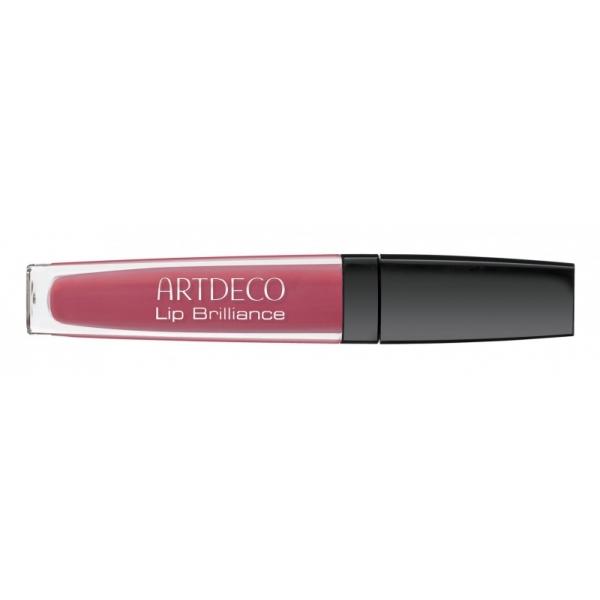 Artdeco Lip Brilliance huuleläige 61