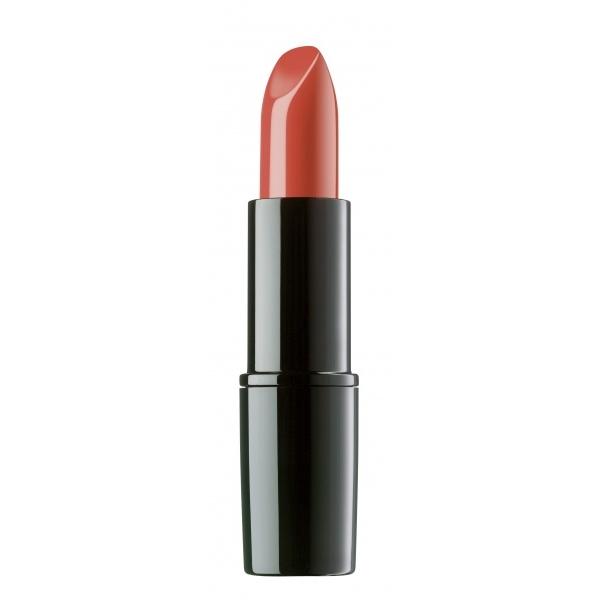 Artdeco Perfect Color huulepulk 16