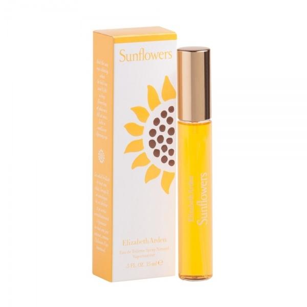 Elizabeth Arden Sunflowers EDT 15ml
