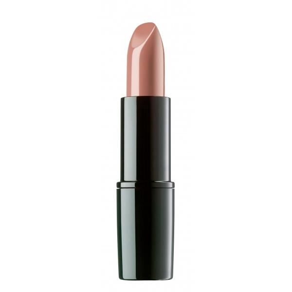 Artdeco Perfect Color huulepulk 18
