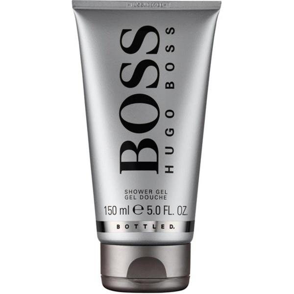 Hugo Boss Bottled Dušigeel 150 ml