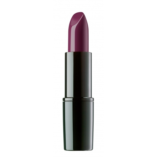 Artdeco Perfect Color huulepulk 31