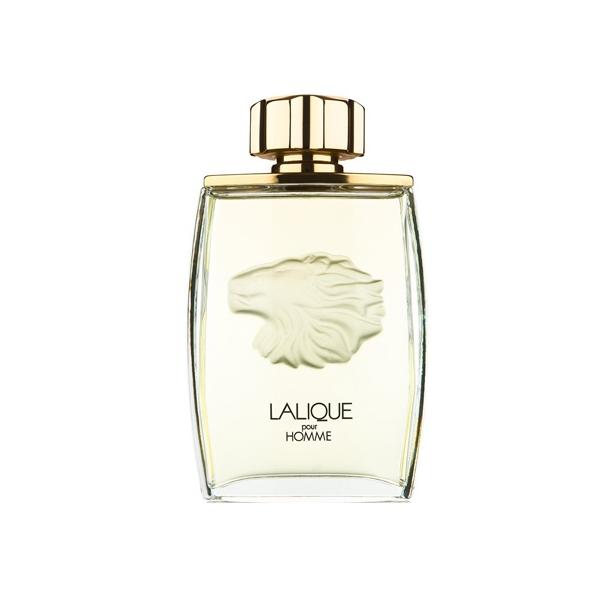 Lalique Homme Lion Edt 125ml