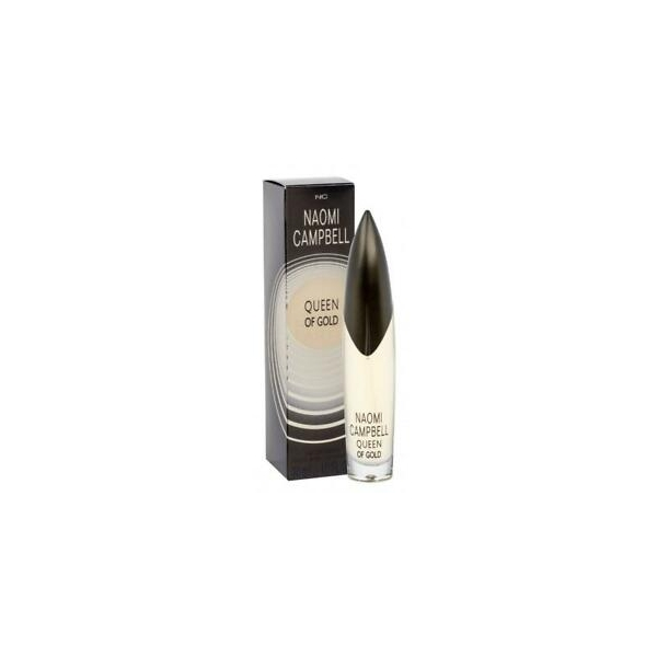 Naomi Campell Queen of Cold EDT 30ml