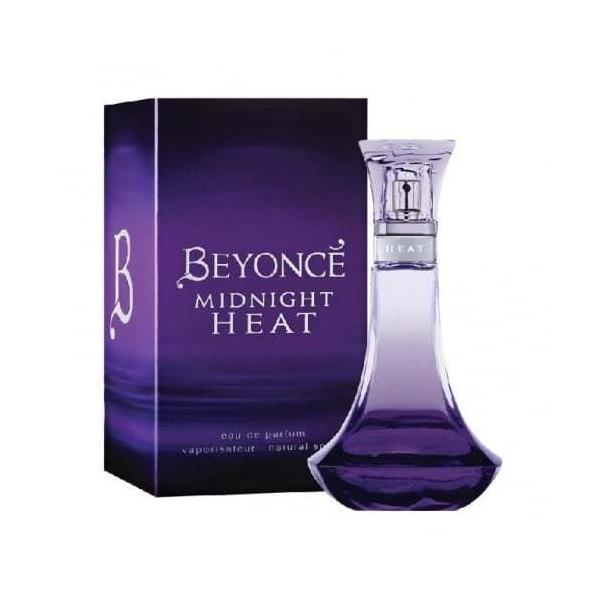 Beyonce Midnight Heat Eau de Parfum 30 ml