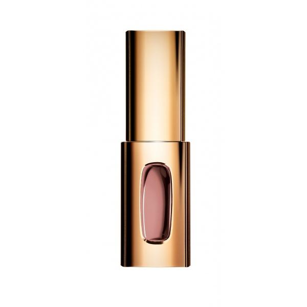 L'Oreal Paris Colour Riche Extraordinaire huulelakk 601