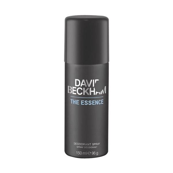 David Beckham The Essence deodorant 150ml