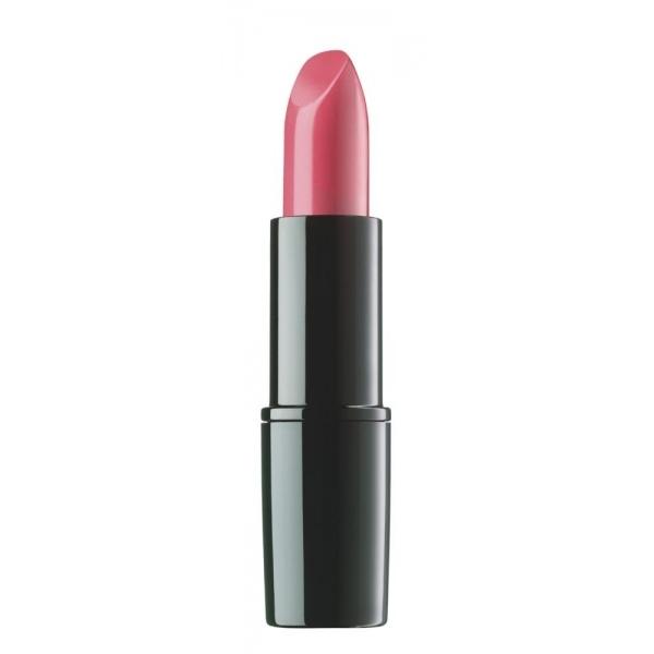 Artdeco Perfect Color huulepulk 91A