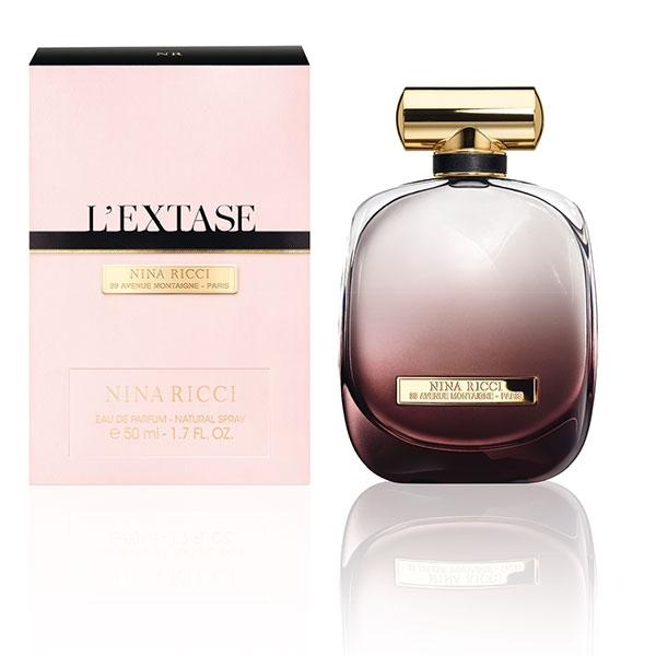 Nina Ricci L`Extase Eau de Parfum 30 ml