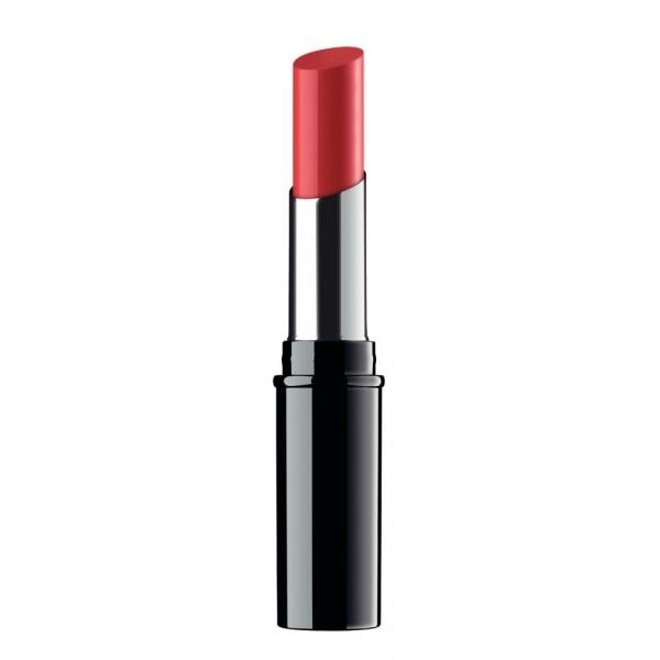 Artdeco Long Wear Lip Color huulepulk 18