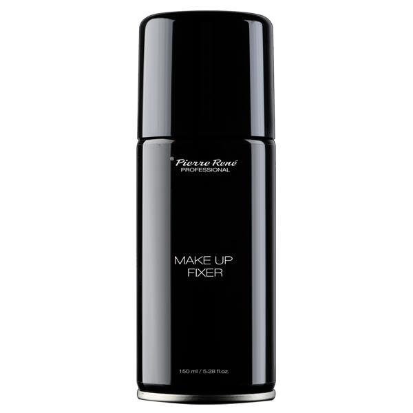 Pierre Rene Make up Fixer meigikinnitaja