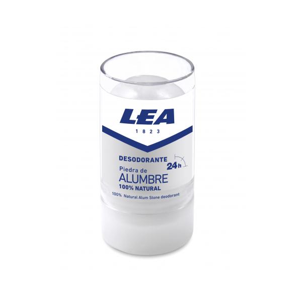 Lea kristalldeodorant 31099
