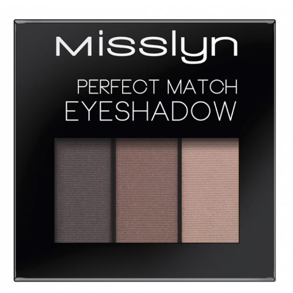 MIsslyn lauvärvid Perfect Match 14, 33014
