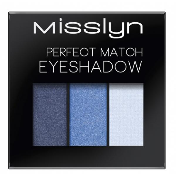 MIsslyn lauvärvid Perfect Match 79, 33079