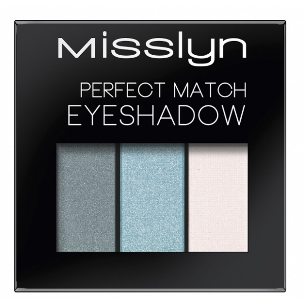 MIsslyn lauvärvid Perfect Match 90, 33090