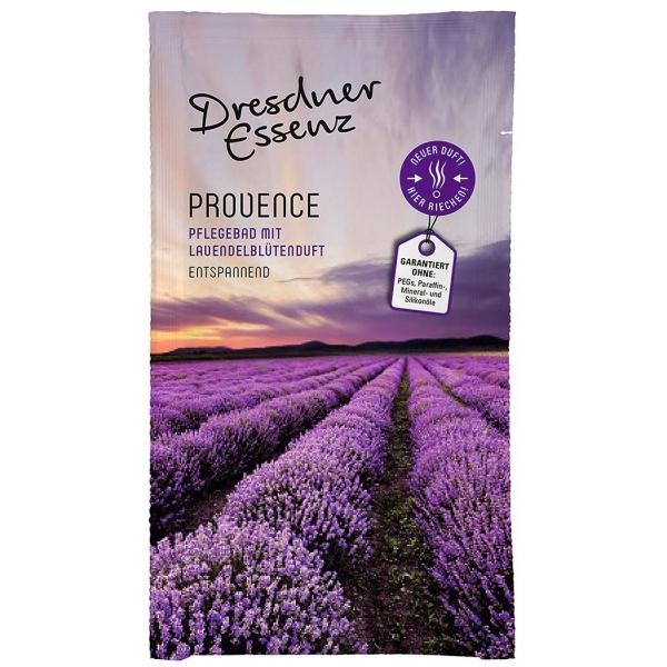 Dresdner Essenz Provence vannisool