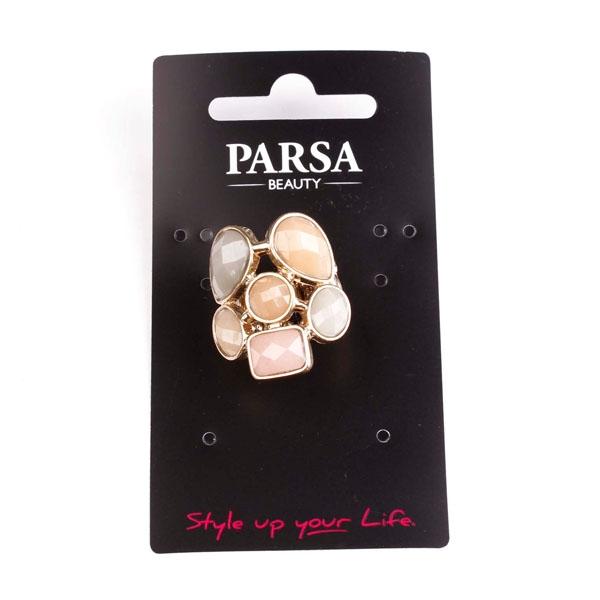 PARSA 79621 SÕRMUS