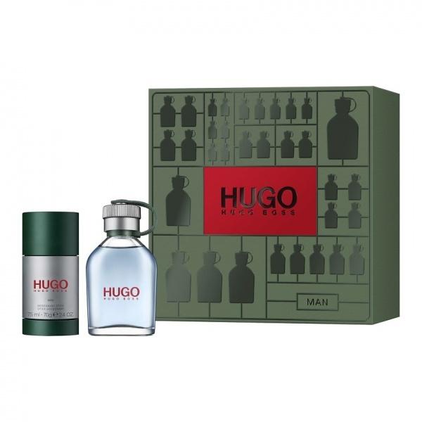 Hugo Boss Hugo Man komplekt