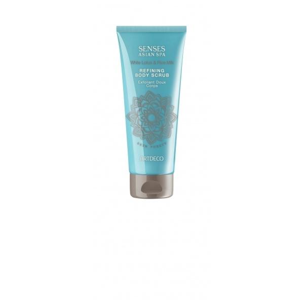 Artdeco Asian Spa Skin Purity kehakoorija 65404