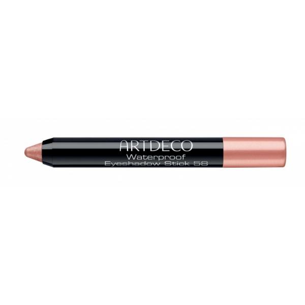 Artdeco Waterproof Eyeshadow Stick lauvärvipliiats 58