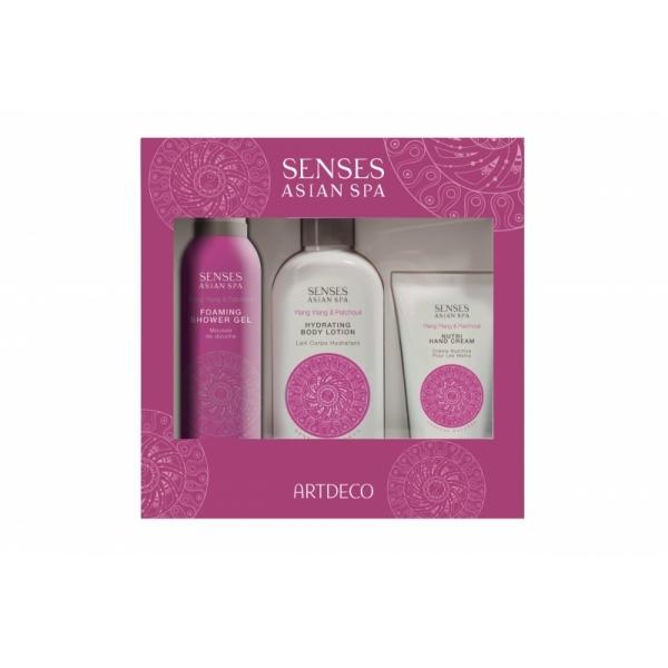 Artdeco Asian Spa Sensual Balance komplekt 65399