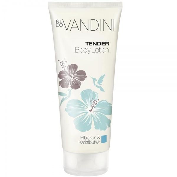 Aldo Vandini Tender ihupiim 433084