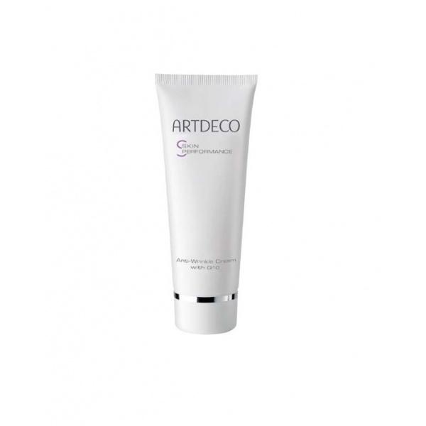 Artdeco Skin Performance kortsudevastane kreem Q10 67505.4