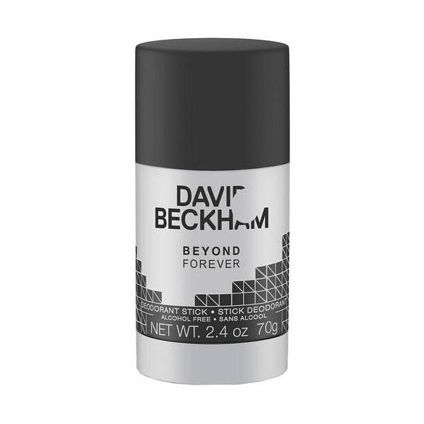 David Beckham Forever Beyond Stick deodorant 75 ml