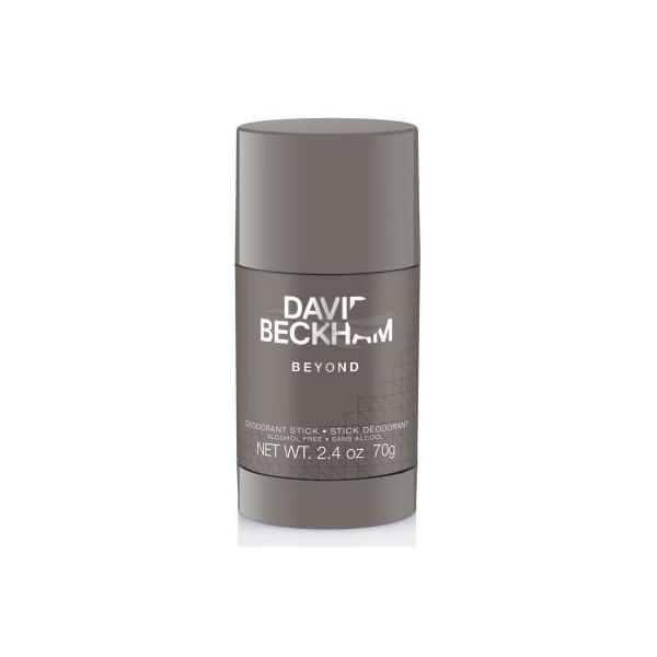 David Beckham Beyond Stick deodorant 75 ml