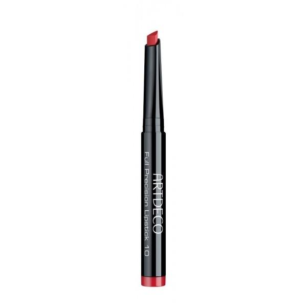 Artdeco Full Precision huulepulk 10
