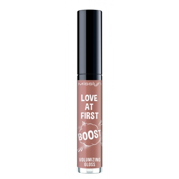 Misslyn Love at First Boost huuleläige 18