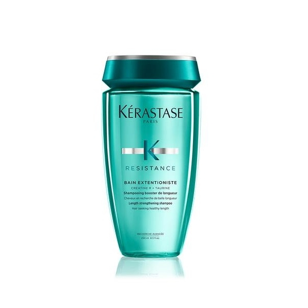 Kerastase Extentioniste Résistance tugevdav šampoon