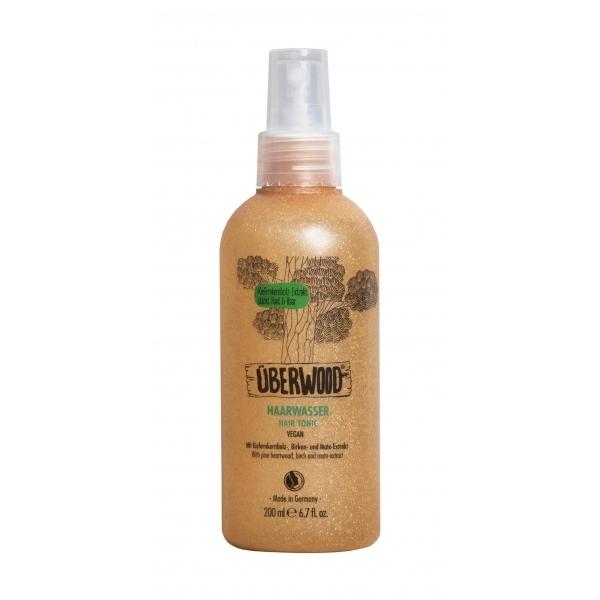 Überwood Hair Tonic juuksevesi 30015