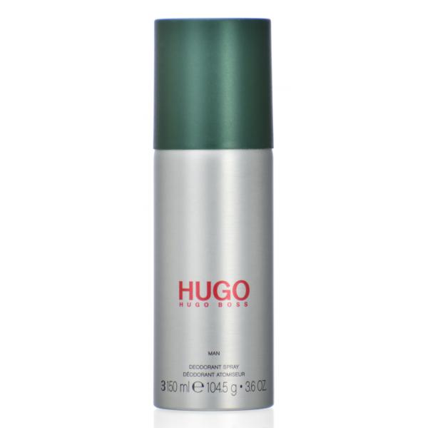 Hugo Boss Hugo deodorant spray 150 ml