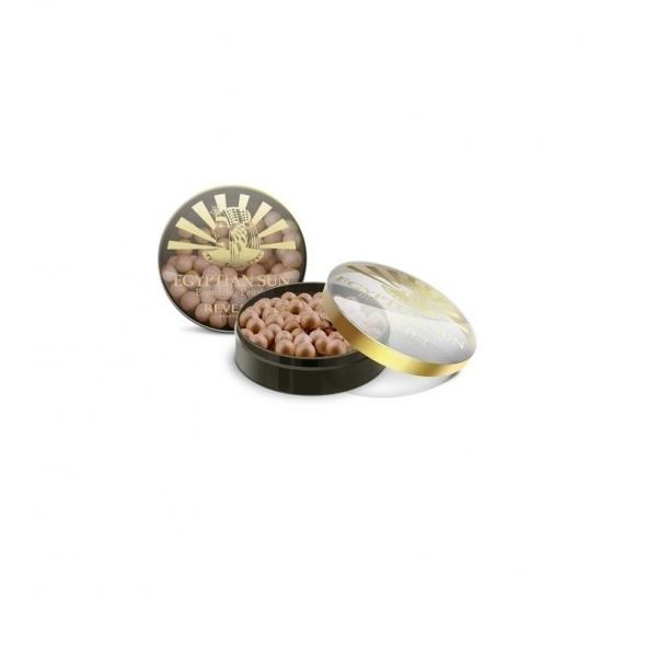 "Revers Bronzing Pearls pärlpuuder ""Egyptian Sun"" 11"