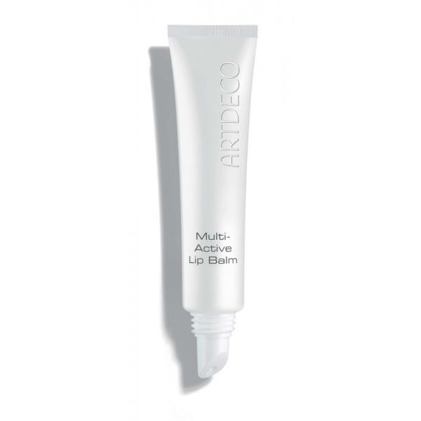Artdeco Multi-Active Lip Balm huulepalsam 19008