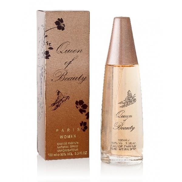 Raphael Rosalee Queen of Beauty Eau de Parfum 100 ml